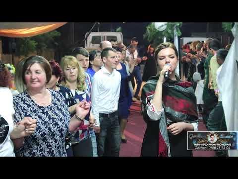 VANESA JARJA - Barbate mandrele tele vor sa-mi faca viata grea | Colaje LIVE Nunta Vasile si Mirela