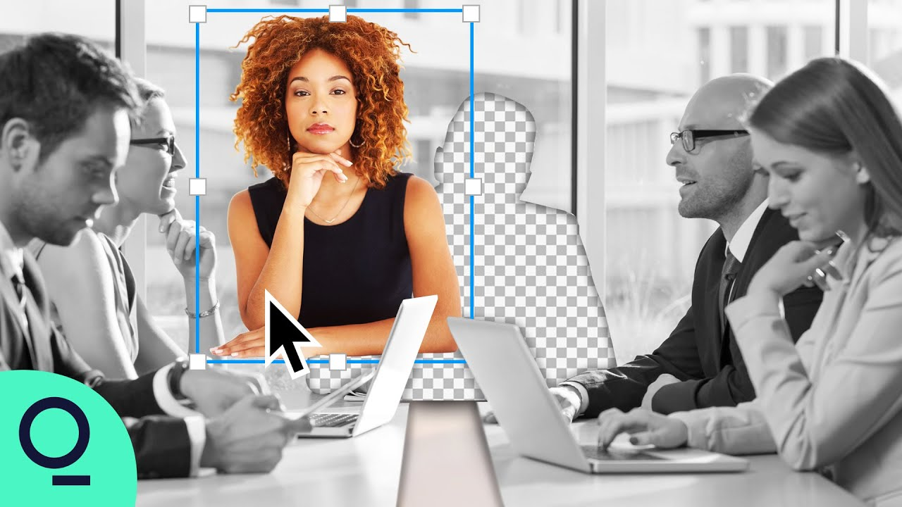 The Uncomfortable Conversations We Need to Have at Work