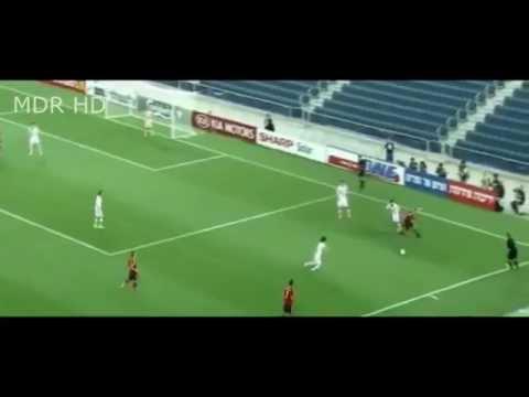 Asier Illarramendi   Welcome To Real Madrid   HD