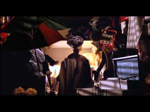 Download E.T. - The Extra Terrestrial på Blu-ray 31 oktober