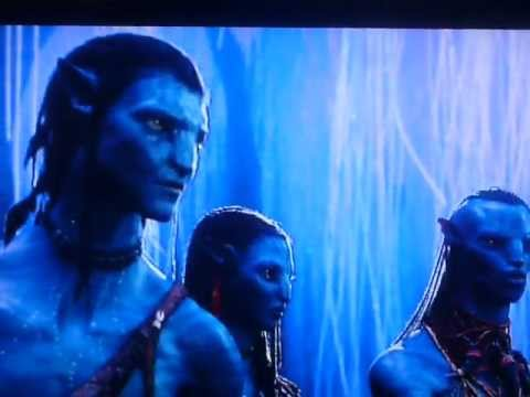 Avatar jake sully youtube - Jake sully avatar ...