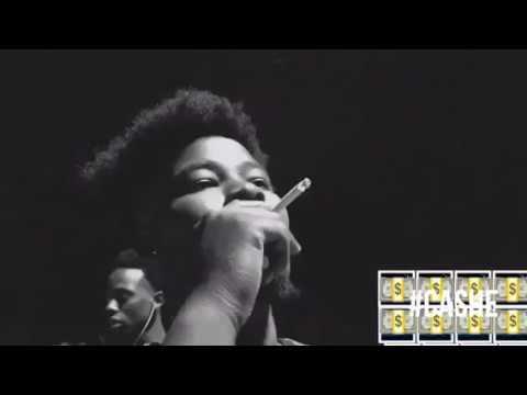 Birmingham Artist YoungCashe (Hello Promo)