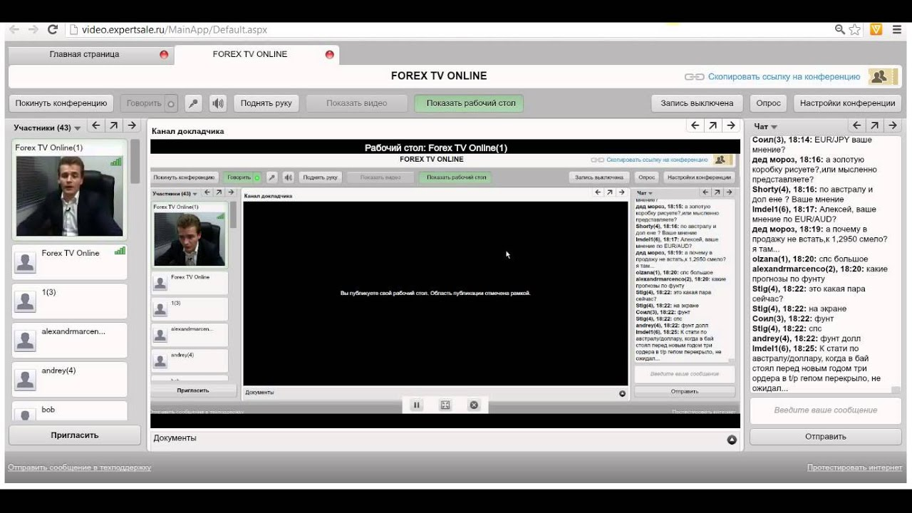 Forex tv ru треугольник в forex