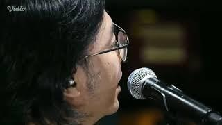 Kirana Konser Streaming Pandawa Lima Dewa 19