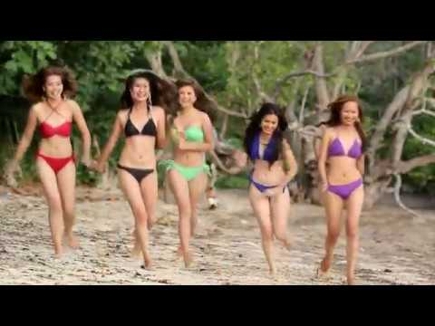 Miss  Southern Leyte 2014