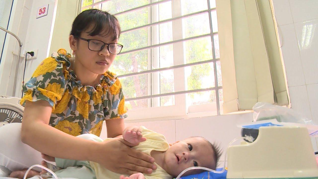 Bệnh sởi có dấu hiệu chững lại, tay chân miệng tiếp tục gia tăng tại Hà Nội