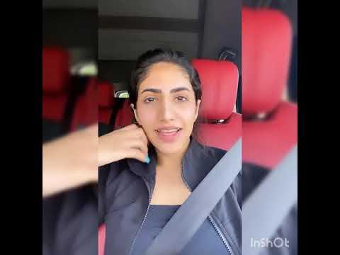 نور ستارز تبكي نور ستارز تبكي على اهل لبنان ليش ال Youtube
