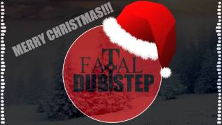 Fatal Dubstep | Christmas Dubstep Mix 2012 (Mixed By Tim Bryant)