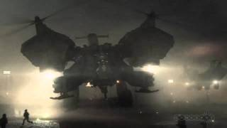 Doomsday - Exclusive Armored Core V Trailer (PS3, Xbox 360)