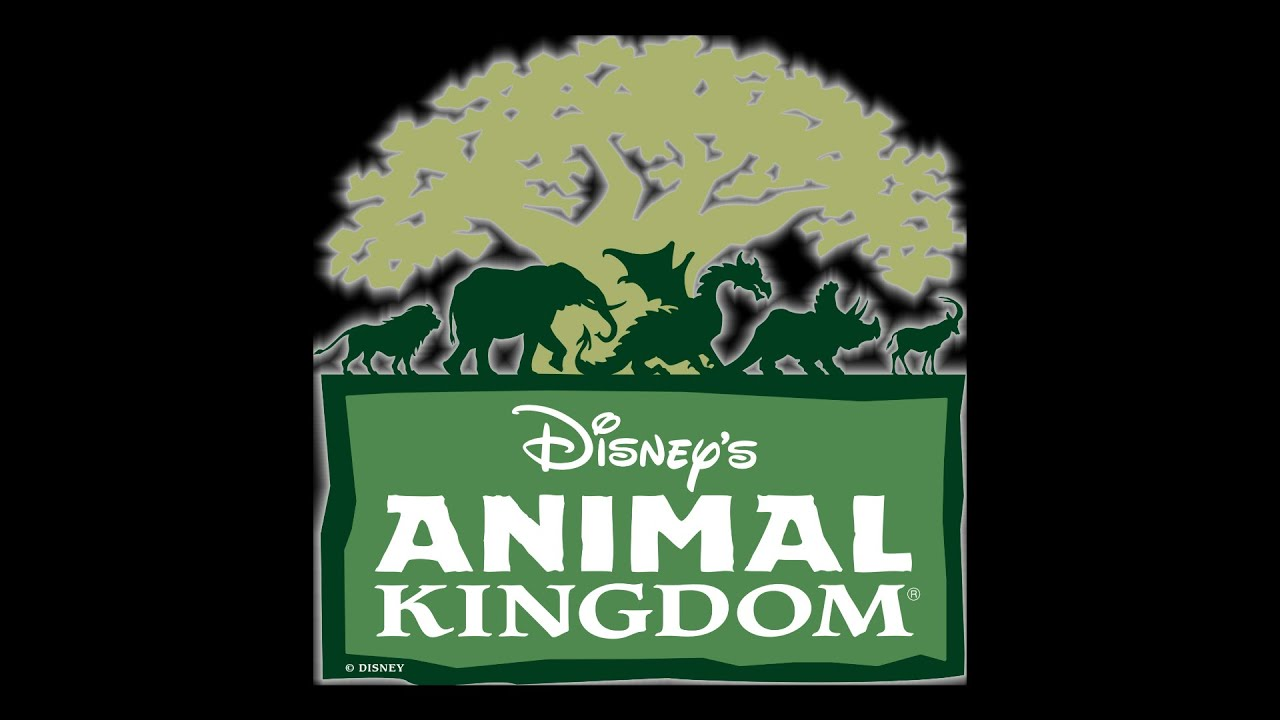 a visit to the animal kingdom The following list was gathered from the your best wdw theme park secret thread at disboardscom a special thanks to deb (aka dcanoli) for compiling and providing this list animal kingdom lodge if you go for an evening meal to akl (jiko or boma), go early to view the animals, around 5pm.