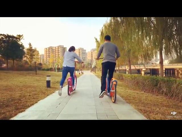 current coaster video v1
