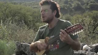 Pachi Herrera - Pachamama - Monte Adentro