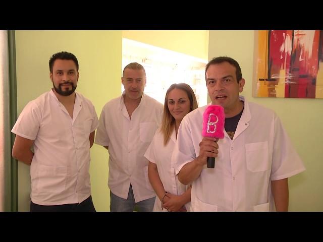Piloactiv Saludo por Fiestas 2019
