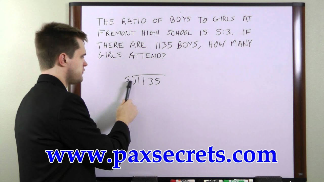 PAX RN Study Guide - Free PAX RN Practice Test