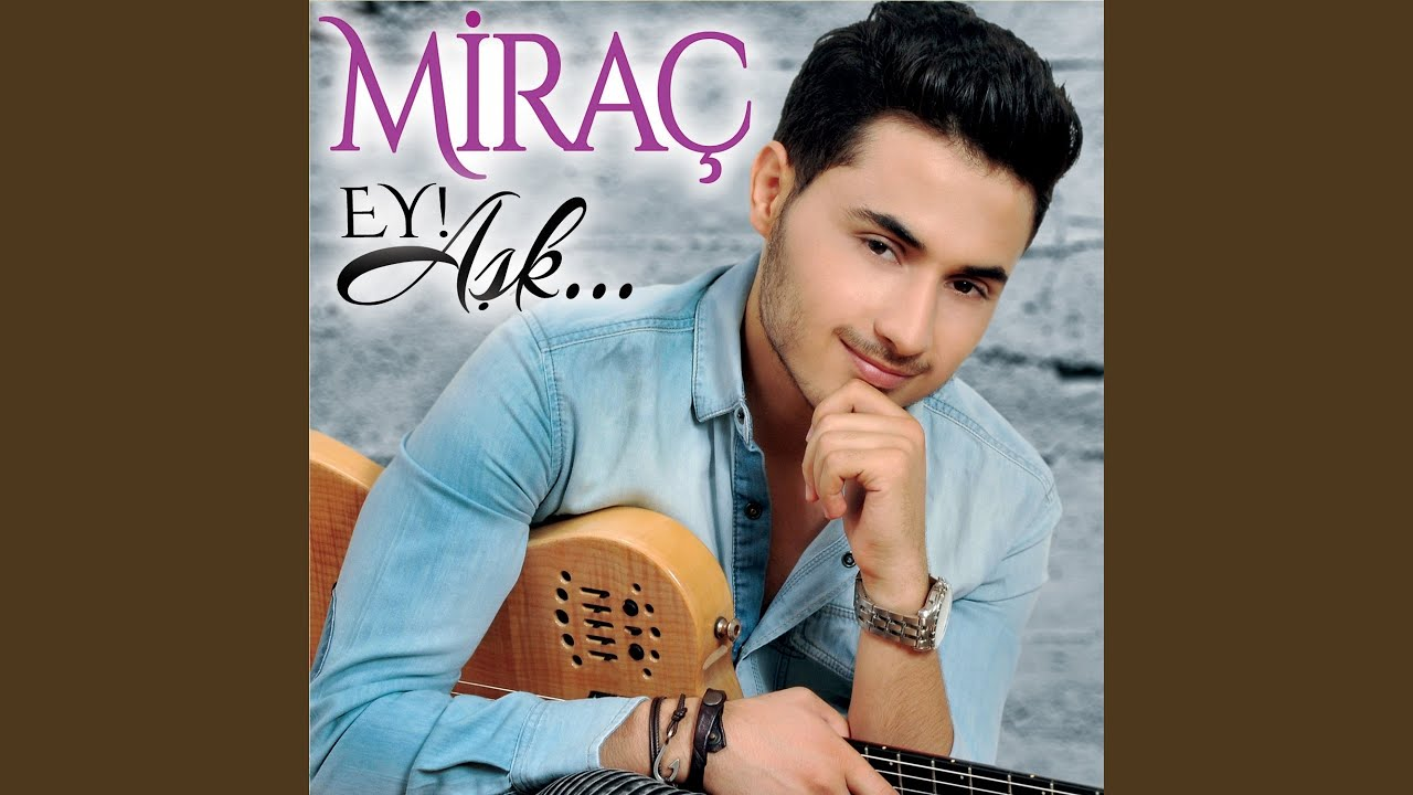 Erkan Oğur & İsmail H. Demircioğlu - Yârim Senden Ayrılalı [ Anadolu Beşik © 2000 Kalan Müzik ]