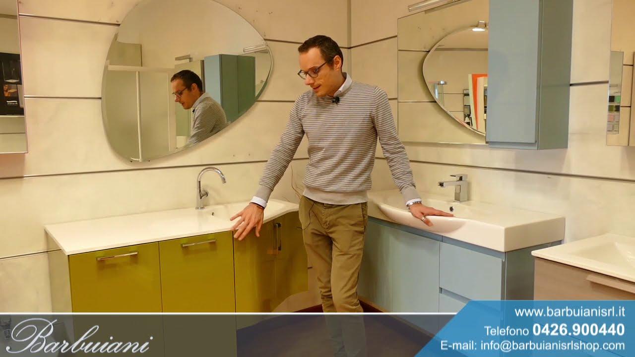Mobili Per Lavanderia Di Casa.Come Arredare La Lavanderia Di Casa Scopri I Mobili Arbi