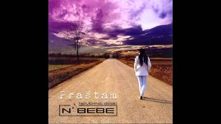 Neverne bebe - Leptir - (Audio 2012) HD