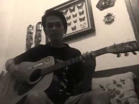 Still virgin - hate to miss someone cover eigy33