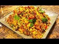Fish Biryani How To Make Fried Fish Biryani Recipe