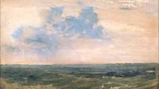 Claude Debussy - La mer - Jeux de vagues