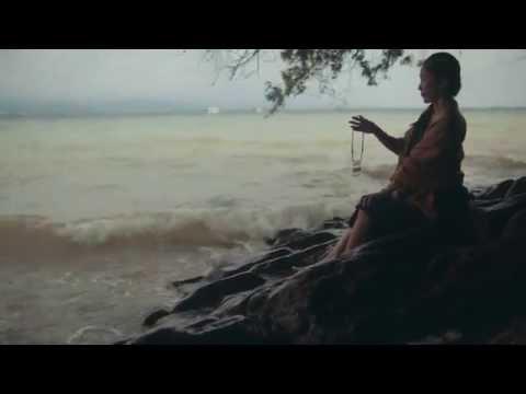 Tune Talk : MIMMA #iFightFor Borneo Beads - Eleanor Goroh