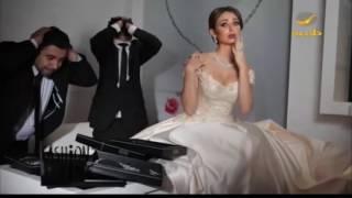 المصممة السعودية ريم الفيصل، تقدم لكي نصائح ثمينة لاختيار فستان زفافك..