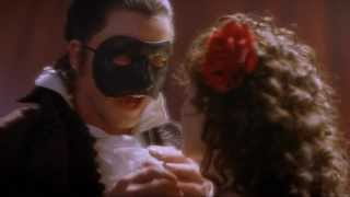 Nightwish - Phantom of the Opera -