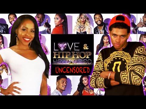 Love & Hip Hop Hollywood (PARODY) Ep. 2из YouTube · Длительность: 5 мин52 с