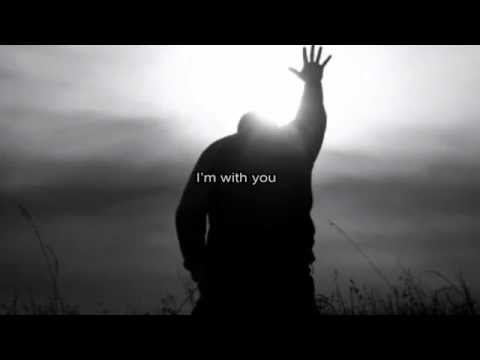 Casting Crowns - 'Praise You In This Storm'  :)
