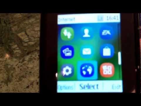 Nokia 109 ( Dual Band)
