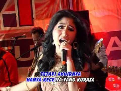 Ine Sinthya - Prasangka ( Official Music Video )