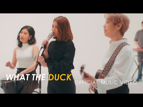 Hers - เพราะเธอทุกอย่าง (You Made Me This Way) [Official MV]