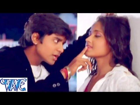Kabo Chori Chupke Mile  - कबो चोरी चुपके मिले - Piyawa Bada Satawela - Bhojpuri Hit Songs HD