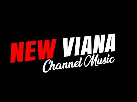 tatu#didi-kempot#video-lirik#-cover-new-viana-feat-siho-acoustic