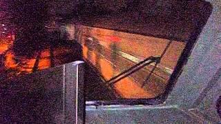Mainan Klakson Kereta Api #eh #ups #nakal #gabolehditiru