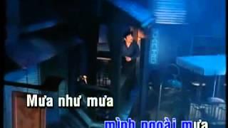 Vũ Khanh - Em Đến Thăm Anh Một Chiều Mưa.flv