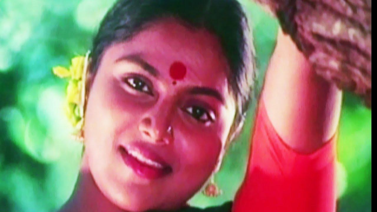 Tamil Star Movie