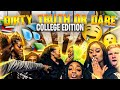 EXTREME DIRTY TRUTH OR DARE *GONE FREAKY*