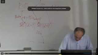 Форекс. Прибыльная торговая система.Обучение MQL4.