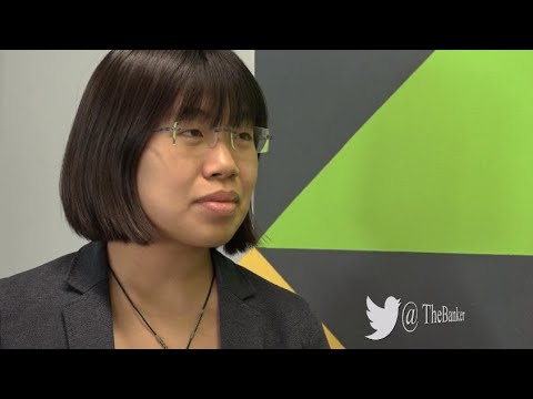 Tech Talk: interview with Jing-Han Ong, CrowdEmotion