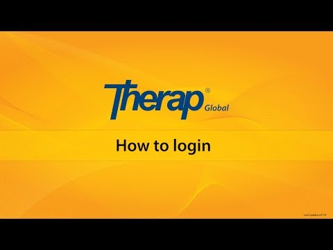 how-to-login