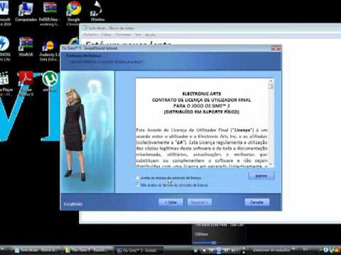 sims 3 download daemon tools lite for windows