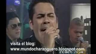 Charanga Habanera - Papeles(En vivo)