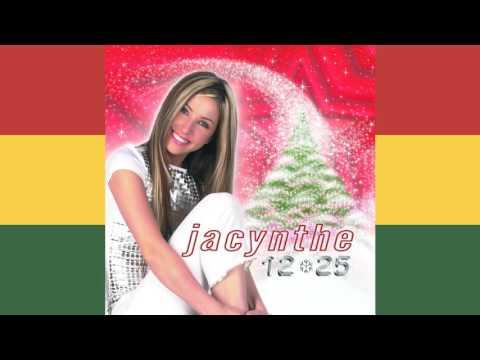 Jacynthe - L'enfant au tambour