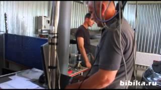 видео Чип-тюнинг двигателя Opel Mokka