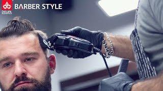 Baixar Машинка для стрижки DEWAL Barber Style для профессионалов. НОВИНКА 2017 ГОДА!