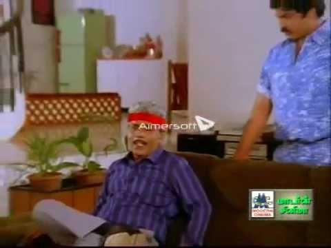 Thangamani Rangamani   Sooperhit movie Part 7