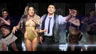 Karen Hakobyan Ft. Magali De La Rosa Sirel Em (Official Video) Super Erq 2012.mp4