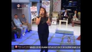 MEDYA TV TURHAN ÇAKIR İLE (SEVDAMIZ TOKAT) 05-05-2013----4