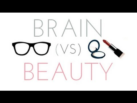 brains beauty essay Brains beauty nobullshit 180 likes #brainsbeautynobullshit have you put up with bullshit on your journey to genius is the bullshit because you jump to sections of this page accessibility help  andrew mitchell davenport, in his essay on this subject, the weather of the place, writes of toomer's residence in the early 1920's:.